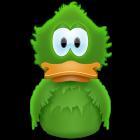 Sicherheitslücke: Adium-Nutzer sollten nicht jede Datei annehmen