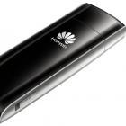 Huawei E392: LTE-USB-Stick kann UMTS und CDMA