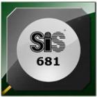 Ausstieg: SiS will keine PC-Chipsätze mehr produzieren