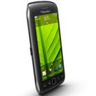 Blackberry Torch 9860: Smartphone von RIM mit 3,7 Zoll großem Touchscreen