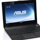 Netbooks: Asus Eee-PC X101 mit Meego-Betriebssystem