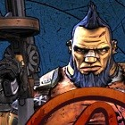 Gearbox: Borderlands 2 kommt