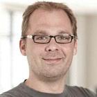 Flaregames: Gameforge-Gründer setzt auf Augmented Reality