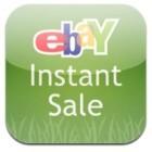 iPhone-App: eBay kauft Elektronik auf