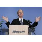 Patentstreit: Microsoft stellt Google bloß