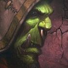 Activision Blizzard: Mitgliederzahlen bei World of Warcraft bröckeln
