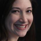 Eigenes Unternehmen: Zuckerberg-Schwester verlässt Facebook