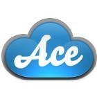 Cloud9: Webbasierter Code-Editor Ace 0.2 veröffentlicht