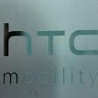 Android-Smartphones: HTC nennt Bedingungen für die Bootloader-Freischaltung