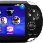 Sony: PS Vita kommt erst Anfang 2012 nach Europa