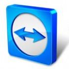 Fernzugriff: Teamviewer unterstützt Mac OS X Lion