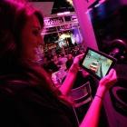 Studie: Was macht Computerspiele attraktiv?