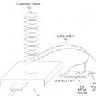 Induktion: Kopfhörer als Ladegerät
