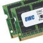 Aufrüstung: 16 GByte RAM im Mac Mini