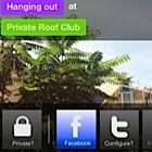 Eyeem: Automatische Fotobeschreibung für Android und iOS