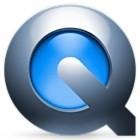 Apple: Quicktime 7.7 schließt 14 Sicherheitslücken