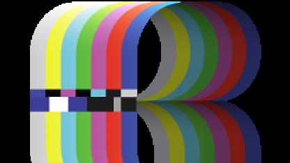 Rainbow soll WebRTC unterstützen.