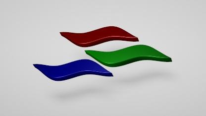 Gstreamer 0.11 optimiert die Leistung des Multimedia-Frameworks.