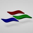 Multimedia-Frameworks: Gstreamer 0.11 optimiert Leistung