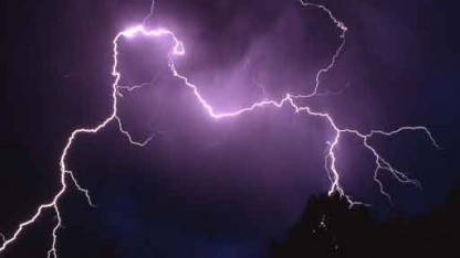 Storm wird im September 2011 Open Source.
