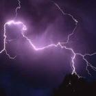 Hadoop für Echtzeitdaten: Storm wird Open Source