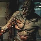 id Software: Quellcode von Doom 3 noch vor Jahresende