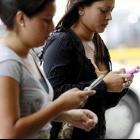 Dido: Neue Funktechnik soll bessere Übertragungsqualität bieten