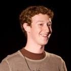 Facebook: Die Glückskekslawine droht