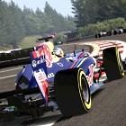 F1 2011 angespielt: Mit Sebastian Vettel durch Monte Carlo