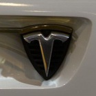 Tesla Motors: Kursverlust nach Personalwechsel