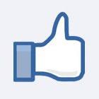 Facebook-Spammer: Der Spam-King hat sich gestellt