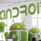 Smartphones: Gefährliches Sicherheitsleck im Android-Browser
