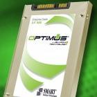 SAS-Doppel: 1,6-TByte-SSD liefert Daten mit 1 GByte/s