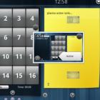 KDE: Plasma Active will mit iOS und Android gleichziehen