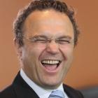 Anonymität im Internet: Innenminister Friedrich als naiver Antidemokrat kritisiert