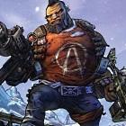 Gearbox: Borderlands 2 und Salvador der Zwerg