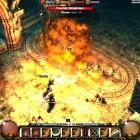 Drakensang Online: Diablo-Konkurrent startet offene Betaphase