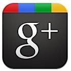 Soziales Netzwerk: Google+-App läuft nun auch auf dem iPod touch und iPad