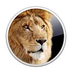 Apple: Hilfsprogramm verlagert Lion-Reparaturpartition