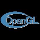 3D-API: Khronos Group veröffentlicht OpenGL 4.2