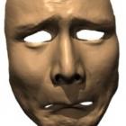Microsoft Research: Gesichter mit natürlicher Mimik aus dem Computer