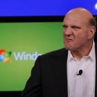Betriebssysteme: Windows 7 läuft bald auf 42 Prozent aller Computer