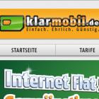 Klarmobil: Neue Prepaid-Datentarife mit UMTS-Stick