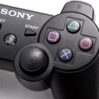 Playstation 3: Fotos der Super Slim geleakt - drei Versionen geplant