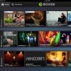 Mediaplayer: Boxee streamt Video zum iPad