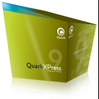 Platinum Equity: Softwarehersteller Quark nach Verkauf mit großen Plänen