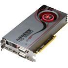 AMD-Grafikkarten: Preisempfehlung für Radeon HD 6850 auf 129 Euro gesenkt