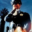 Team Bondi: Macher von L.A. Noire wohl vor dem Aus