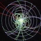 LHC@home 2.0: Higgs auf dem eigenen Rechner