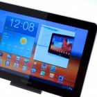 Ice Cream Sandwich: Android 4.0.4 für Samsungs Galaxy Tab 10.1 ist da